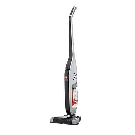 Hoover Linx Cordless Vacuum Bh50010 Cardy Vacuum