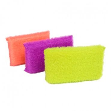 Casabella Scrub Sponges