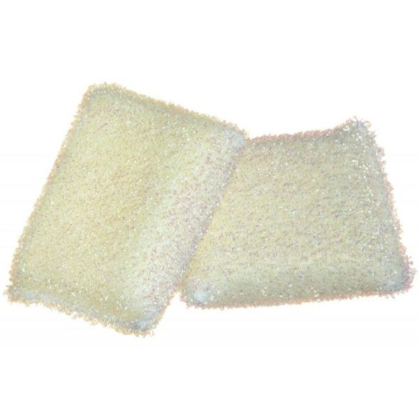 Casabella Sparkle Sponges