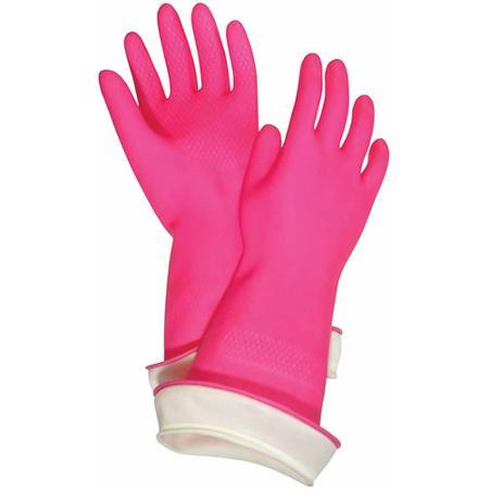 Casabella Waterblock Gloves