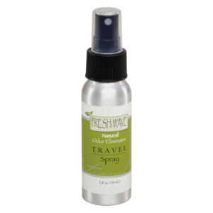 Fresh Wave Spray 59mL (2oz) - Travel Size