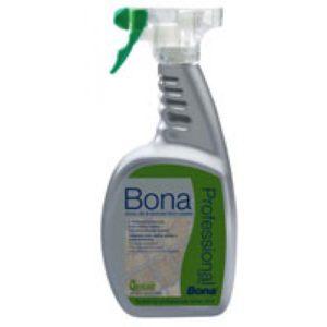 bona_lam_spray-500x500