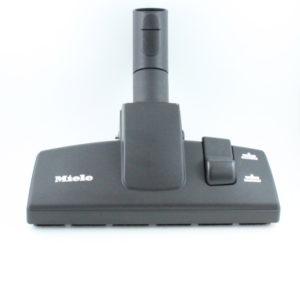 Miele SBD 285-3 Universal Floor Tool