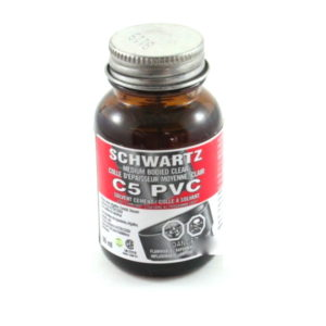 PVC Glue (60ml)