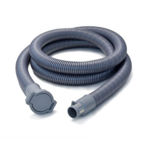 Fit All Central Vacuum Hose 12″ Extension