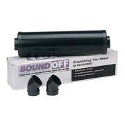 deluxe-sound-off-muffler-kit