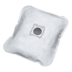 Rowenta Wonderbag Vacuum Bags