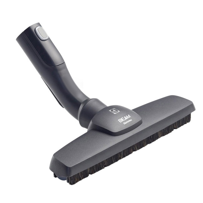 Beam Alliance 13 Floor Brush Cardy Vacuum