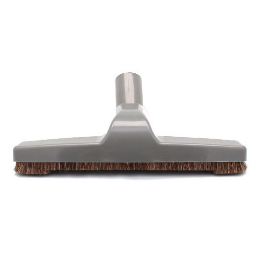 10″ Bare Floor Brush