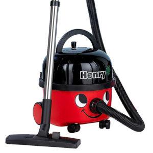 Numatic Henry HVR200 Commercial Vacuum