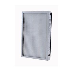 Km EF1 filter
