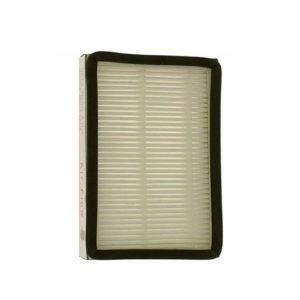 Km EF2 filter