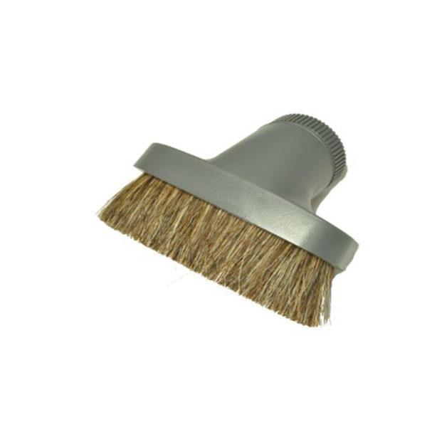 km dust brush