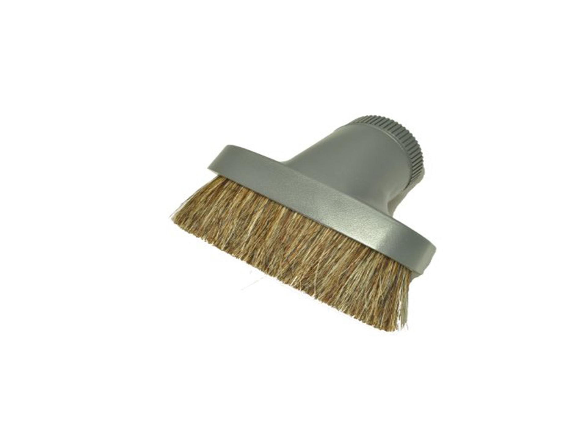 Kenmore Vacuum Dust Brush Cardy