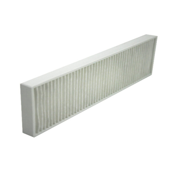 bissell 3091 filter