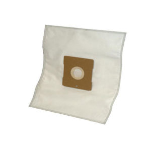 Bissell Canister Vacuum Bags – Clean Along