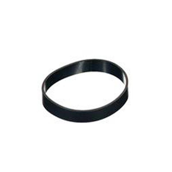 Bissell Carpet Cleaner Pump Belt
