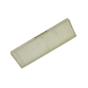Bissell  Upright Vacuum HEPA Exhaust Filter – Style 7, 9, 16