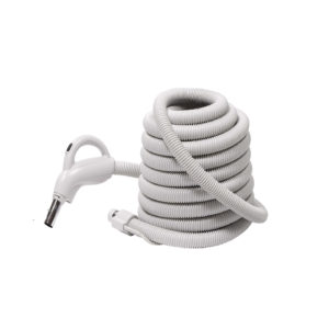 Central Vacuum Hose – 3-Way 110v/24v On/Off Switch