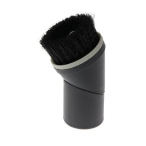 Miele SSP-10 Dust Brush