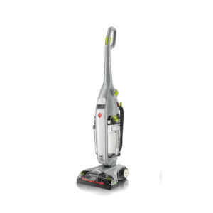 Hoover FloorMate SpinScrub FH40160