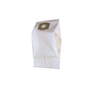 Kenmore Central Vacuum Bags - Plastic Body Machine
