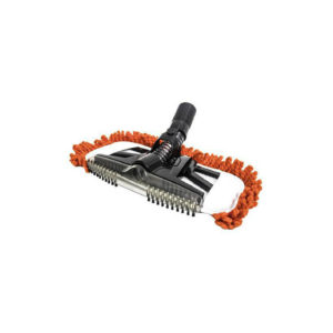 Mop, Vac 'n Glo Bare Floor Attachment