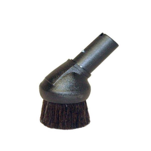 fq dust brush