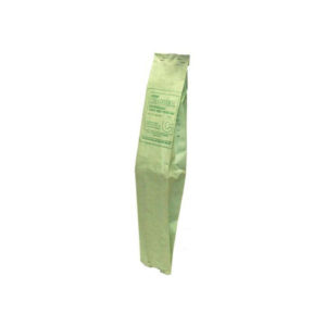 Hoover Type 'C' Upright Vacuum Bags
