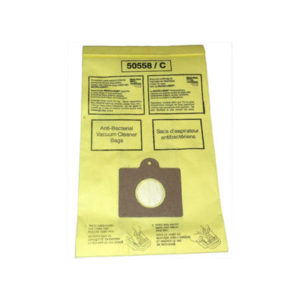 Kenmore 5055, 50403, 50410 Vacuum Bag - 10 pack