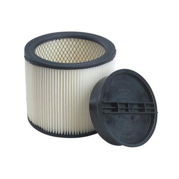 shv cart filter