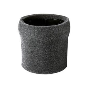 Shop Vac Foam Sleeve Filter