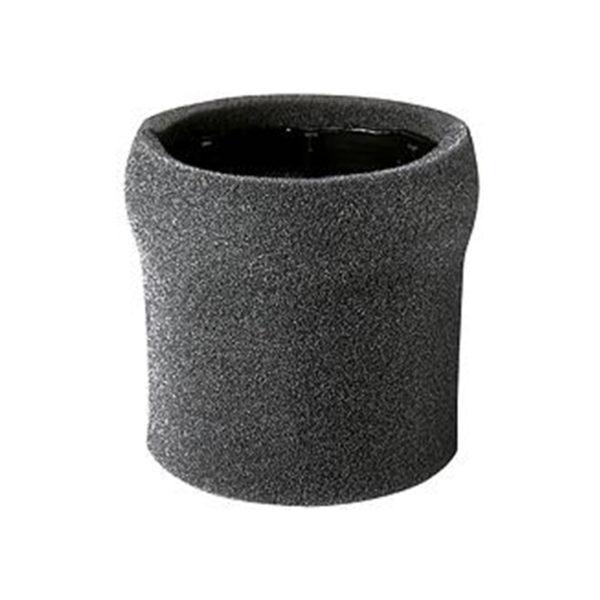 shv foam filter