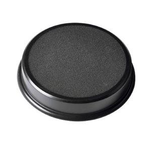 eka dcf 25 filter
