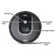 Roomba960Top
