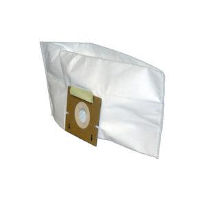 Hoover Type 'S' HEPA Vacuum Bags