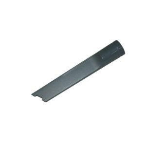 Panasonic Vacuum Crevice Tool