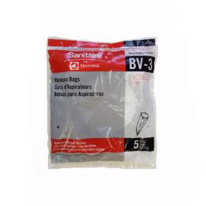 Sanitaire Type 'BV-3' Backpack Vacuum Bags