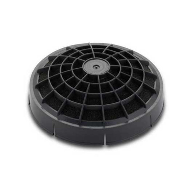 tristar-dome-filter
