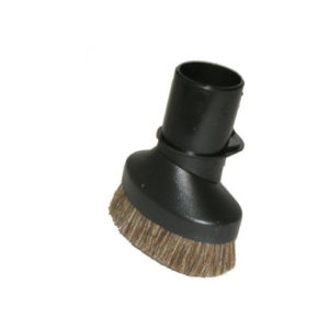 Compact/TriStar EXL Dusting Brush