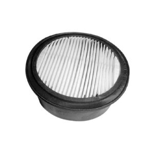 Compact/TriStar Sub Micron Exhaust Filter Insert