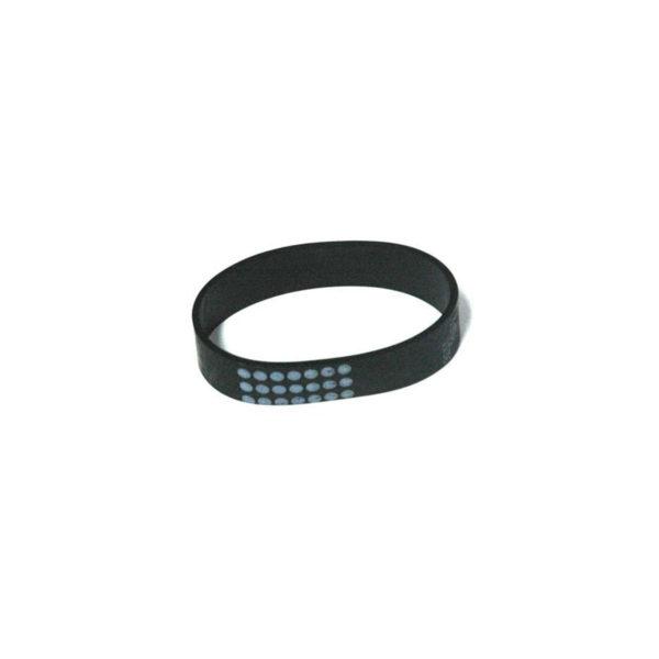 Compact/Tristar Power Nozzle Belt