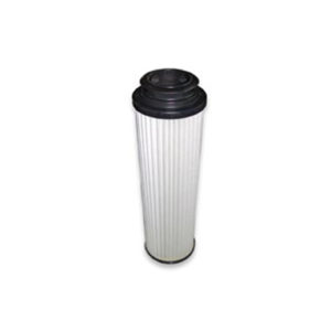 hoover hepa filter 2a