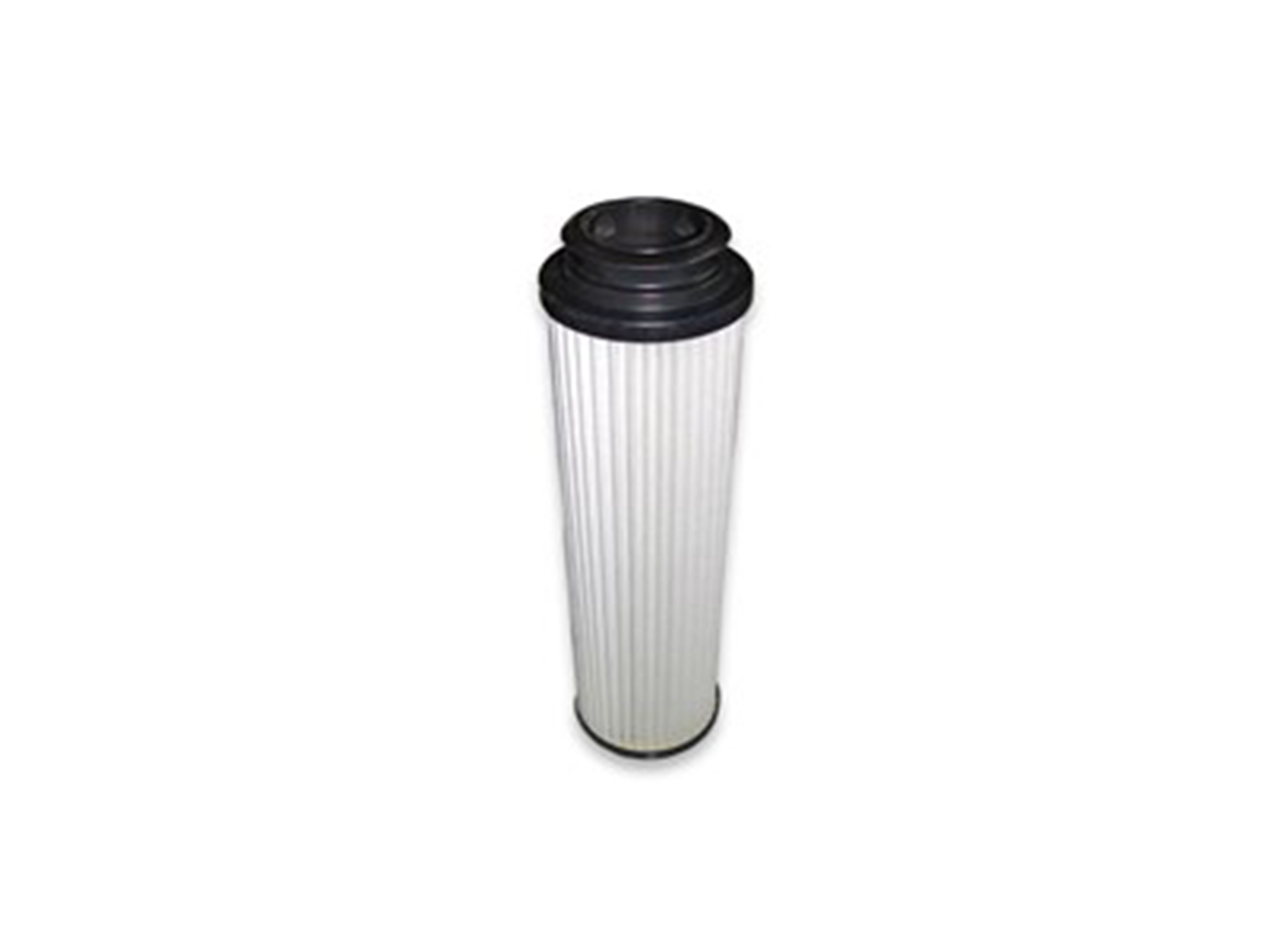 Hoover Upright Vacuum Hepa Cartridge Filter Cardy Vacuum
