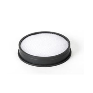 Hoover Upright Vacuum Primary Filter