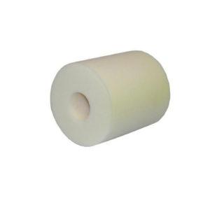 hvr filter cv foam