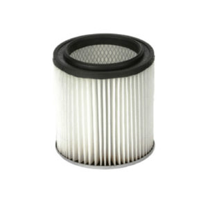 Hoover GIII Central Vacuum Filter