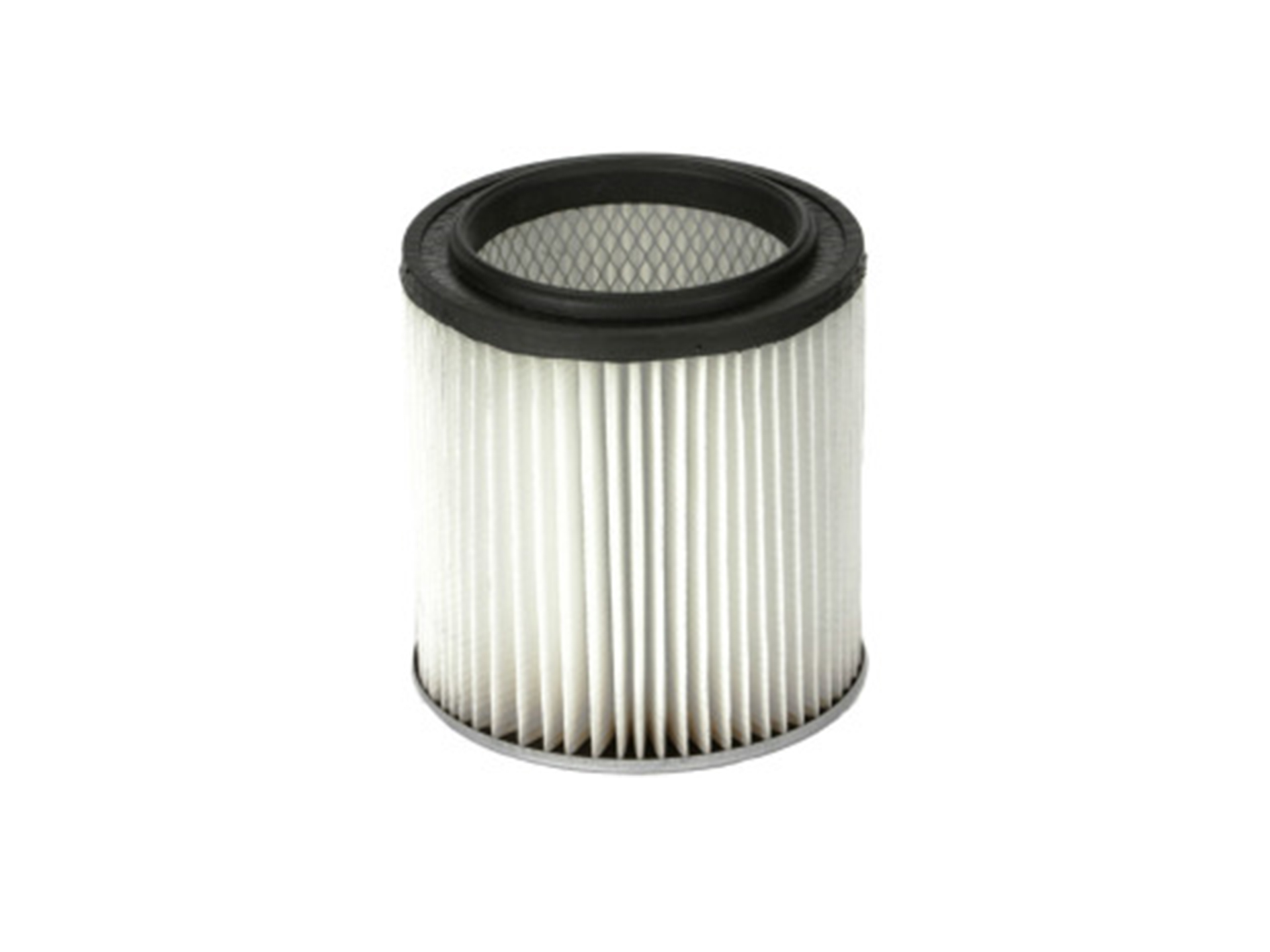Hoover Giii Central Vacuum Filter Cardy Vacuum