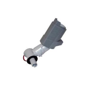 Beam Q100 Power Nozzle Neck