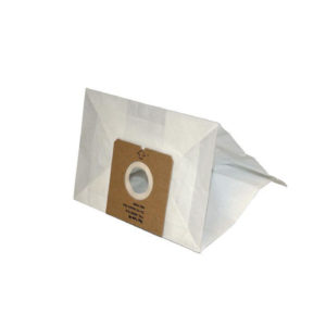 Dirt Devil Style 'AB' Canister Vacuum Bags